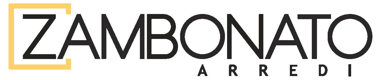 Mobili Zambonato