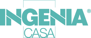 Ingenia Casa