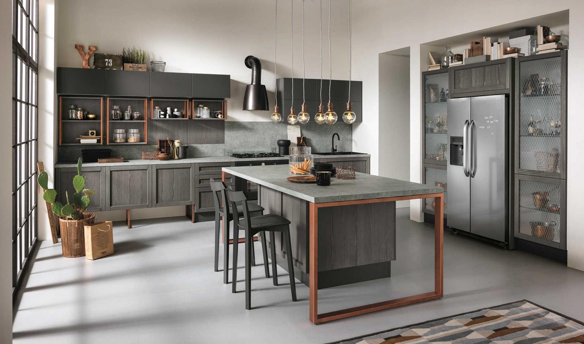 mobili zambonato arredamento e complementi per la casa