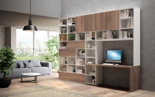 Modern living - livingroom - home decor - home ideas - classic living - living room ideas