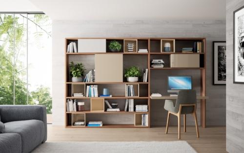 Modern living - livingroom furniture - home decor - home ideas - classic living - living room ideas