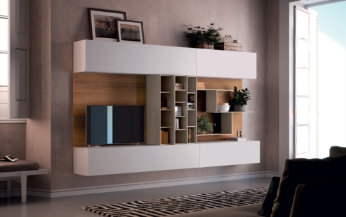 modern furniture - classic furniture - modern living - classic living - made in italy furniture vicenza - design store