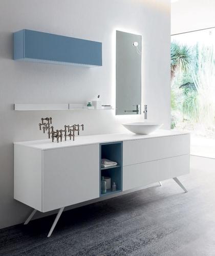 Bath center - bathroom design - modern bathrooms  - bathrooms ideas