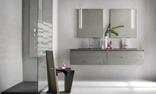 Bath collection - modern bathrooms - classic bathrooms - bathroom furniture near me