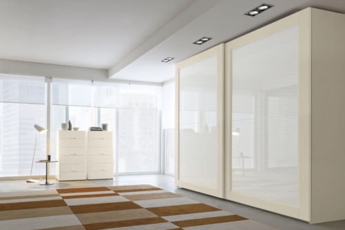 furniture store vicenza - furniture stores in vicenza - wardrobes in vicenza - bedrooms suites - sliding wardrobes