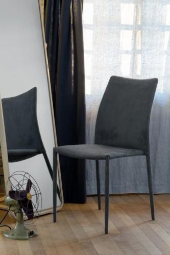 Sedute - sedia - Ingenia casa - Bontempi - Amy