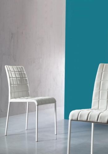 Sedute - sedia - Ingenia casa - Bontempi - Anita