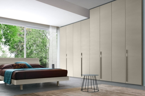 furniture store vicenza - furniture stores in vicenza - wardrobes in vicenza - bedrooms suites