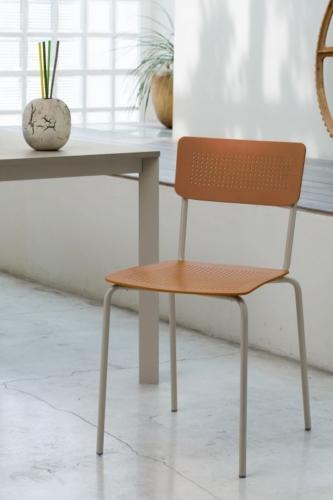 Sedute - sedia - Ingenia casa - Bontempi - College