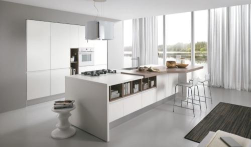 Colombini Cucina moderna Linea 2
