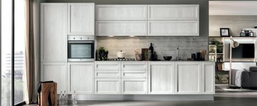Colombini cucina moderna mod. Talea 3