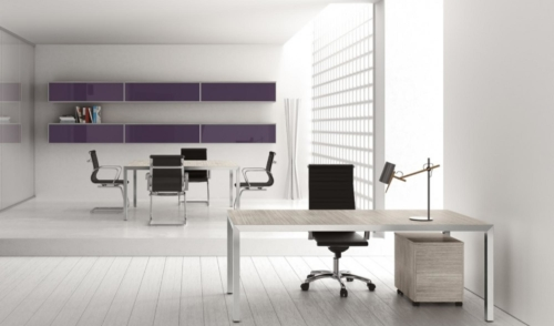 office furniture design - office - furniture - office furniture - turnkeys