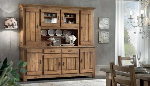 Wood furniture - wood bookcase - wood kneading trough - wood kitchen cupboard - wood wardrobe - wood tv cabinet
