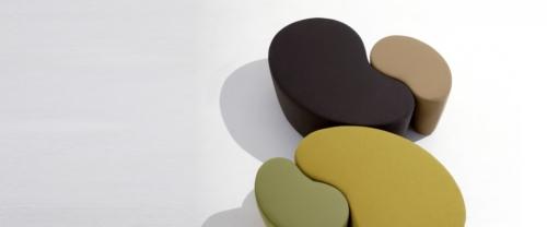Accessori - Idea - Complementi - Bonaldo - Cube