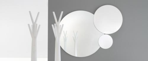 Accessori - Idea - Complementi - Bonaldo - Eclipse