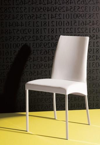 Sedute - sedia - Ingenia casa - Bontempi - Elias