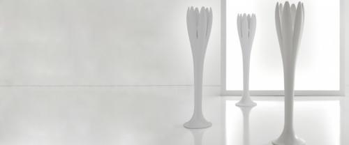 Accessori - Idea - Complementi - Bonaldo - Eos