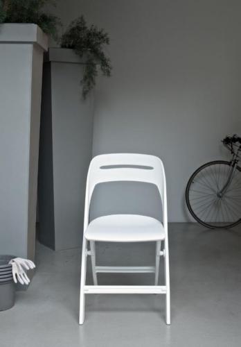 Sedute - sedia - Ingenia casa - Bontempi - Gill