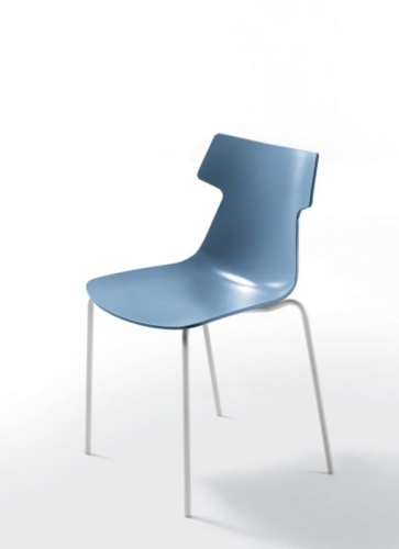 Sedute - sedia - Ingenia casa - Bontempi - Giulia