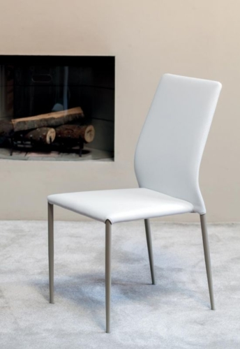 Sedute - sedia - Ingenia casa - Bontempi - Kendra