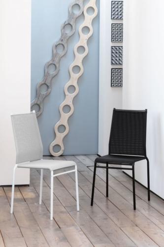 Sedute - sedia - Ingenia casa - Bontempi - LIU
