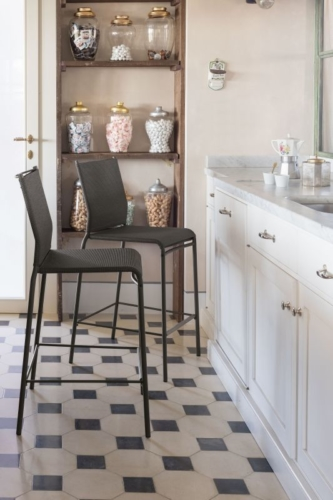 Sedute - sedia - Ingenia casa - Bontempi - Liù