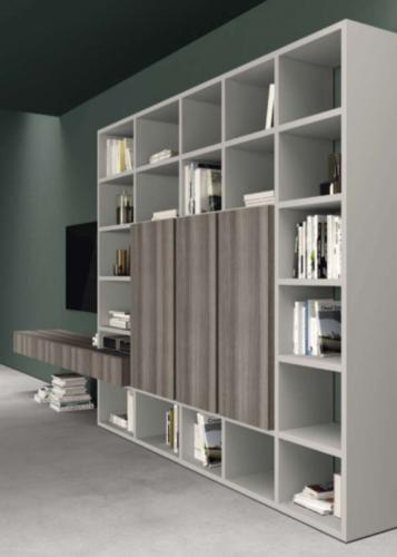Librerie Colombini Vitalyty 10a (1)