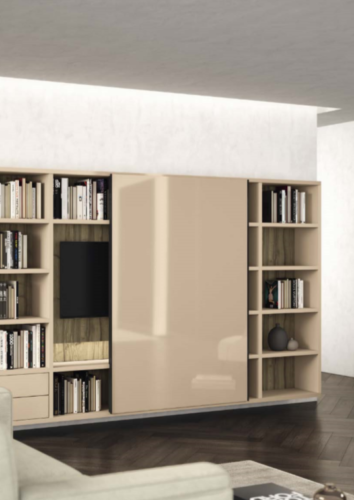 Librerie Colombini Vitalyty 13a (1)