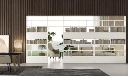 Librerie Colombini Vitalyty 4 (1)