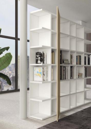 Librerie Colombini Vitalyty 5a (1)