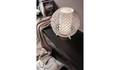 lampada - piantana - abat jour - accessori - complementi - Colombini - casa - Link
