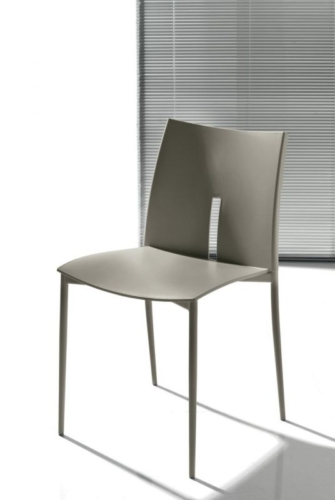 Sedute - sedia - Ingenia casa - Bontempi - Lyra