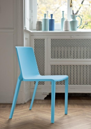 Sedute - sedia - Ingenia casa - Bontempi - Mia
