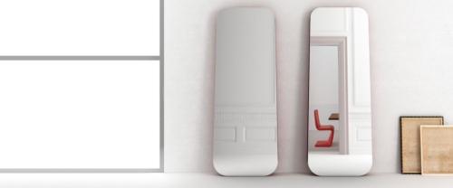 Accessori - Idea - Complementi - Bonaldo - Obel
