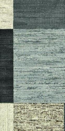 Patch tappeto