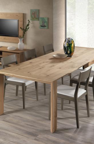 sedute - Pizzolato sedie - sedie in legno - Altea