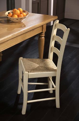 sedute - Pizzolato sedie - sedie in legno - Campagnolo