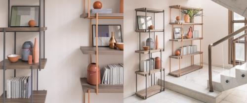 Accessori - Idea - Complementi - Bonaldo - Rain