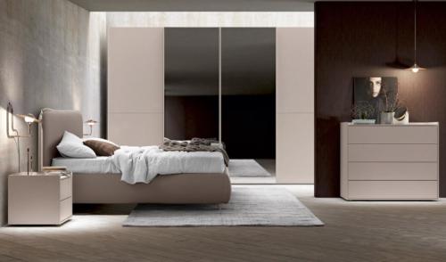 furniture - interior design - beds design - bedrooms furniture - bedrooms decoration