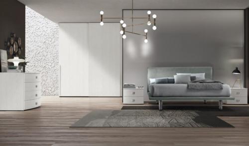 double rooms - furniture design - double bed design - wood bedroom - vintage wood bedroom
