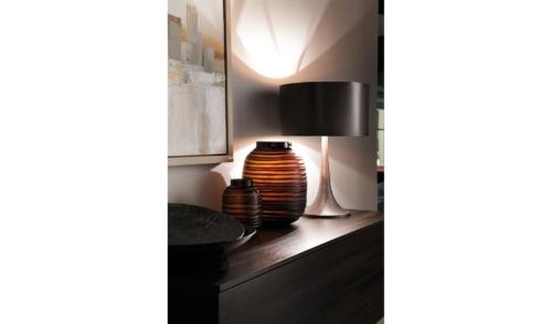lampada - piantana - abat jour - accessori - complementi - Colombini - casa - Sally