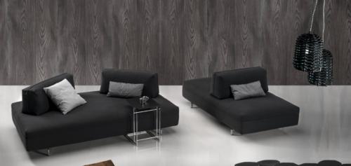 Excò Sofà - divani componibili, ottimo rapporto qualità prezzo