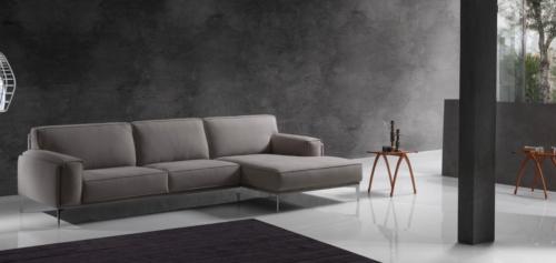 Excò sofà - divano elegante per la casa