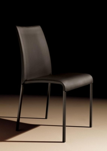 Sedute - sedia - Ingenia casa - Bontempi - Sissi
