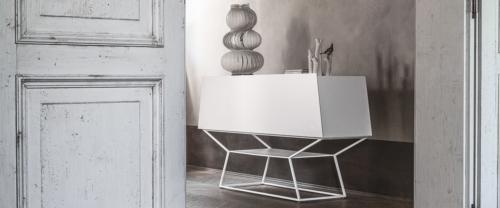 Accessori - Idea - Complementi - Bonaldo - Spring