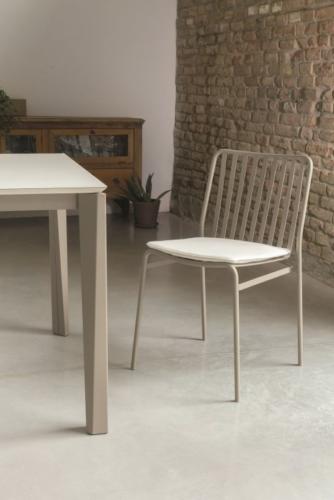 Sedute - sedia - Ingenia casa - Bontempi - Street