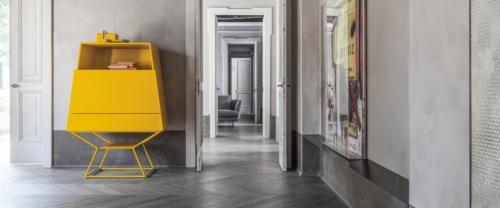 Accessori - Idea - Complementi - Bonaldo - Summer