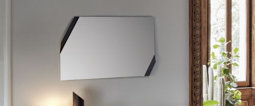 Accessori - Idea - Complementi - Bonaldo - ax mirror
