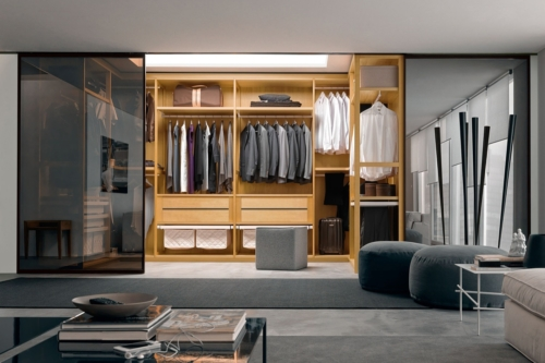 walk in wardbrobe - wardrobes - accessories - modern walk in closet - classic walk in cabinet - clothes furniture