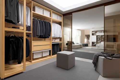 walk in wardbrobe - wardrobes - accessories - modern walk in closet - classic walk in cabinet - clothes furniture